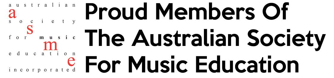 music school association