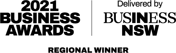 award-winning-music-school