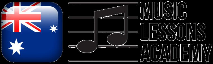 best music lessons classes
